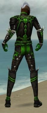 Necromancer Shing Jea Armor M dyed back.jpg