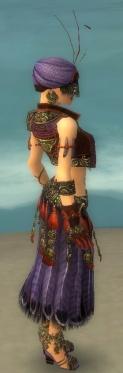 Ritualist Asuran Armor F dyed side.jpg