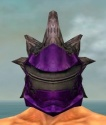 Warrior Primeval Armor M dyed head front.jpg