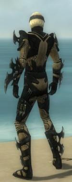 Assassin Kurzick Armor M dyed back.jpg