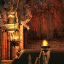 Depths of Tyria-CSS.png