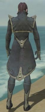 Elementalist Tyrian Armor M gray back.jpg