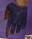 Mesmer Ascalon Armor M dyed gloves.jpg