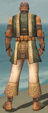 Monk Vabbian Armor M gray back.jpg