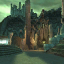 Underworld-CSS.png