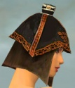 Warrior Canthan Armor F dyed head side.jpg
