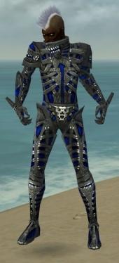 Necromancer Necrotic Armor M dyed front.jpg