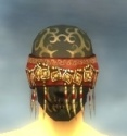 Ritualist Elite Canthan Armor M dyed head front.jpg