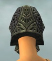Warrior Elite Platemail Armor F gray head back.jpg