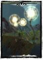 Bloodstone Fen (page).jpg
