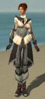 Elementalist Ancient Armor F gray front.jpg