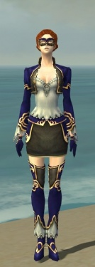 Mesmer Monument Armor F dyed front.jpg