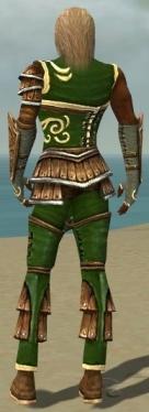 Ranger Shing Jea Armor M dyed back.jpg