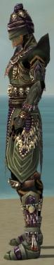 Ritualist Obsidian Armor M gray side.jpg
