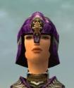 Warrior Sunspear Armor F dyed head front.jpg