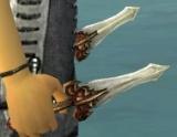 Achor's Daggers.jpg