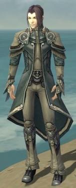 Elementalist Asuran Armor M gray front.jpg