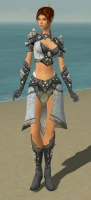 Elementalist Stoneforged Armor F gray front.jpg