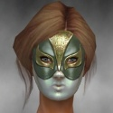 Mesmer Elite Canthan Armor F gray head front.jpg