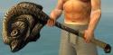 Piranha_Hammer