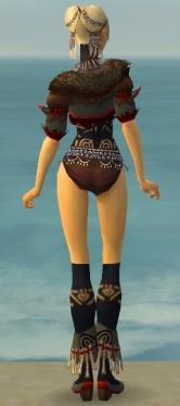 Ritualist Norn Armor F gray chest feet back.jpg