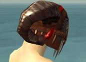 Ritualist Norn Armor M gray head side.jpg