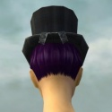 Dapper Tuxedo F dyed head back.jpg