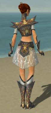 Elementalist Stormforged Armor F dyed back.jpg