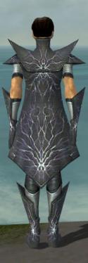 Elementalist Stormforged Armor M gray back.jpg