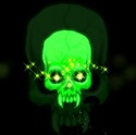 NecroSkull Symbol.jpg