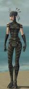 Necromancer Ascalon Armor F gray front.jpg