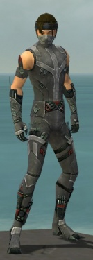 Assassin Canthan Armor M gray front.jpg