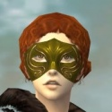 Mesmer Norn Armor F dyed head front.jpg