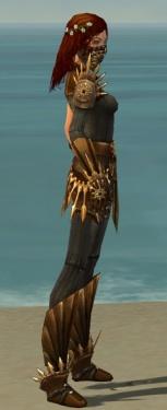 Ranger Elite Sunspear Armor F gray side.jpg