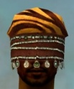 Ritualist Exotic Armor M dyed head front.jpg