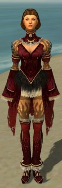 Mesmer Primeval Armor F dyed front.jpg