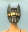 Ritualist Elite Kurzick Armor F gray head front.jpg