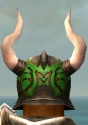 Warrior Norn Armor M dyed head back.jpg