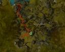 Location of Cobleri Arronn.jpg