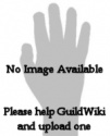 No Image Available Gloves.jpg