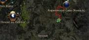 Tarlok Evermind map location.jpg