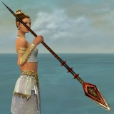 Turep's Spear.jpg