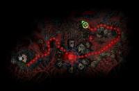 Consort of Ruin location.jpg