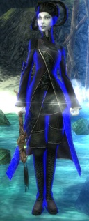 Kurzick Army Elite Elementalist.jpg