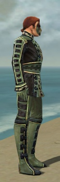 Mesmer Canthan Armor M gray side.jpg