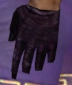 Mesmer Courtly Armor M dyed gloves.jpg
