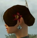Mesmer Kurzick Armor F gray earrings.jpg