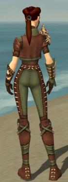 Ranger Krytan Armor F gray back.jpg