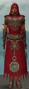 Dervish Sunspear Armor M dyed front.jpg
