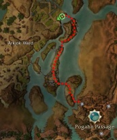 Lieutenant Kayin Map.jpg